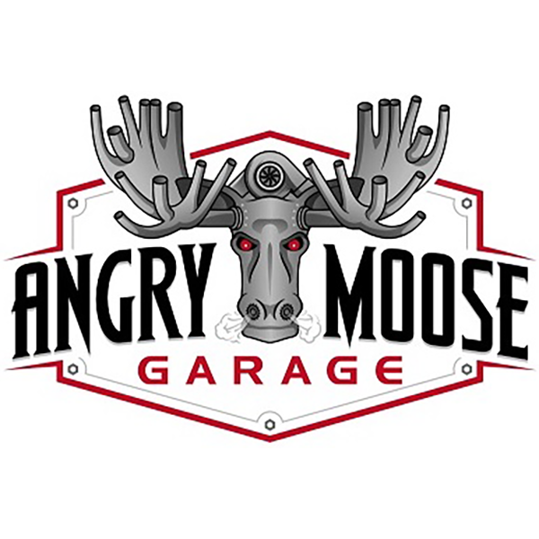 //springfieldcruise.com/wp-content/uploads/2019/07/angry-moose-garage-600x600.png