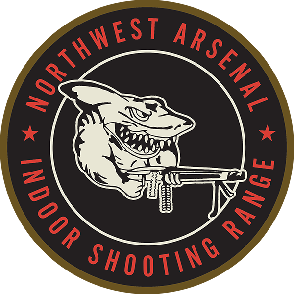 Northwest Arsenal