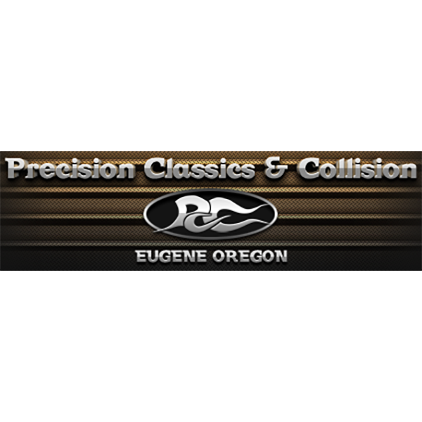 //springfieldcruise.com/wp-content/uploads/2019/07/precision-classics-and-collision-600x600.png