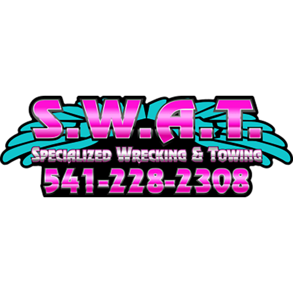 //springfieldcruise.com/wp-content/uploads/2019/07/swat-specialized-wrecking-and-towing-600x600.png